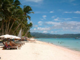 -_0012_boracaybeach-7.jpg