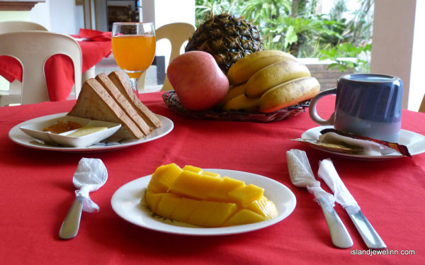 Hotel-Sample-Breakfast